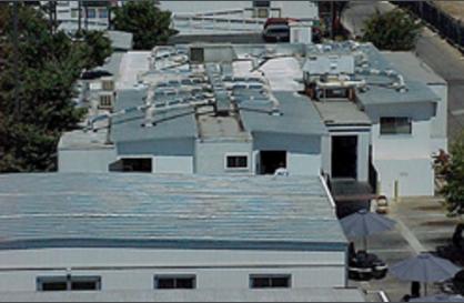 ventura-medical-center